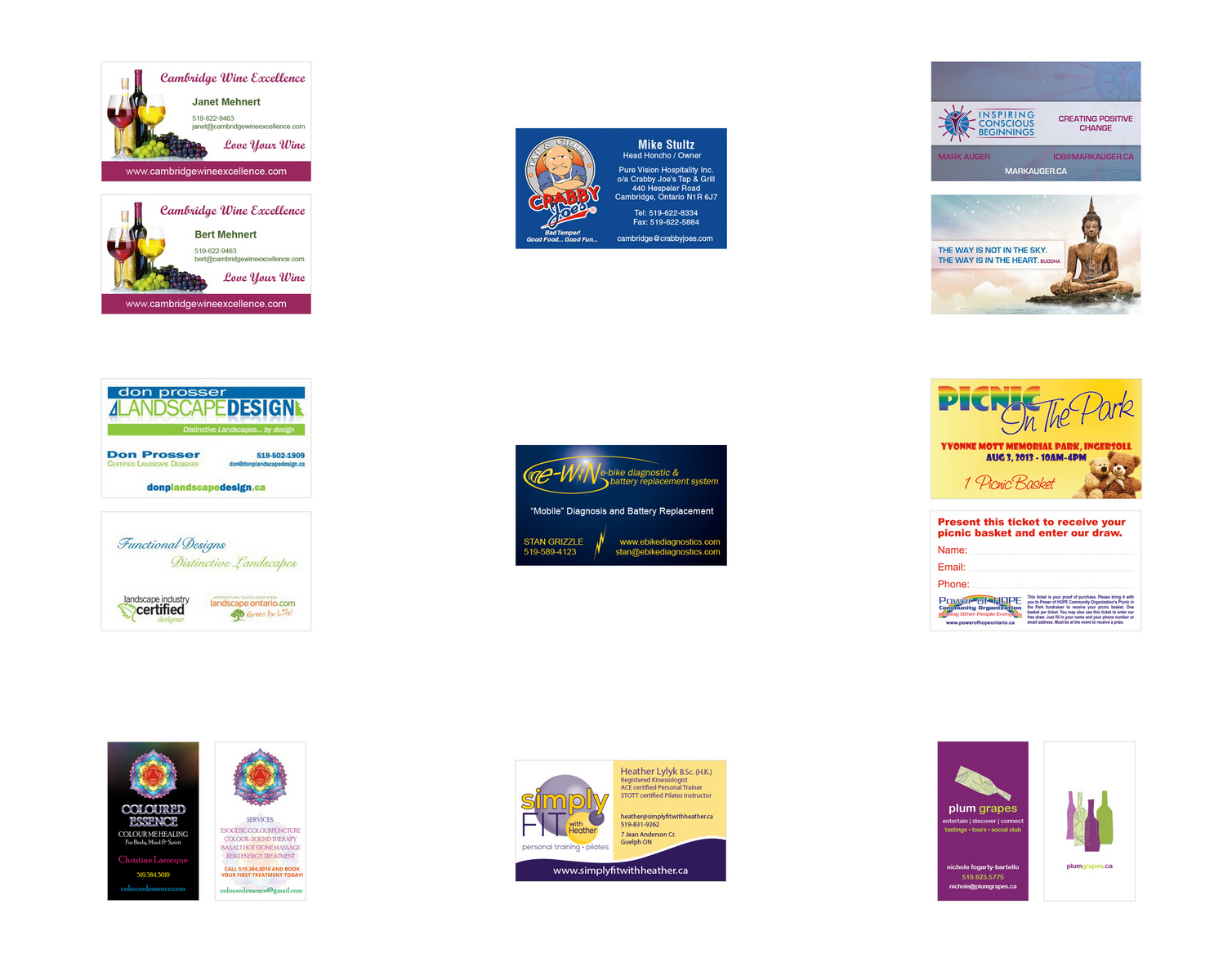 Hire kaz design works for your graphic design needs reheart Image collections