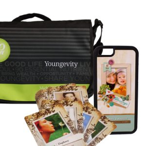 Photo Gifts & Memory Making