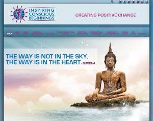 Inspiring Conscious Beginnings