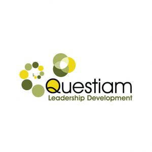 Questiam Leadership Development logo