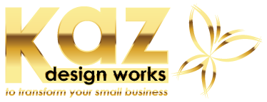 Kaz Design Works