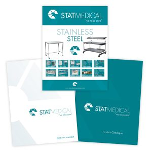 Medical and Surgical Equipment Catalogues