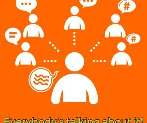 New social media platform that pays