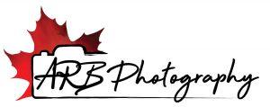 ARB Photography
